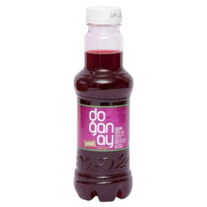 Doganay Salgam, Turnip Juice, 10.15oz - 300ml