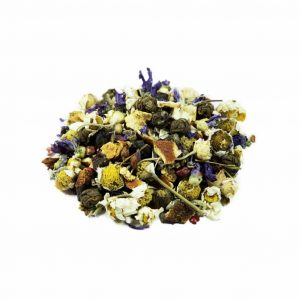 Anatolian Tea, 5.3oz - 150g