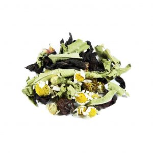 Anti Stress Tea, 3.5oz - 100g