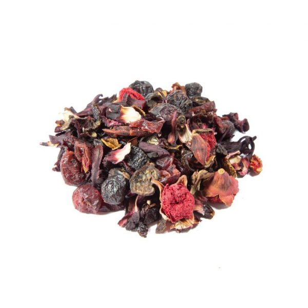 Red Tea, 35oz- 1kg