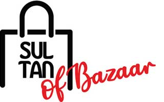 Sultan Of Bazaar – Online Shopping from Turkey
