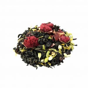 Sultan Tea, 35oz- 1kg